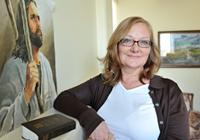 Reclaimed  life. The Salvation Army Adult Rehabilitation Center of Philadelphia